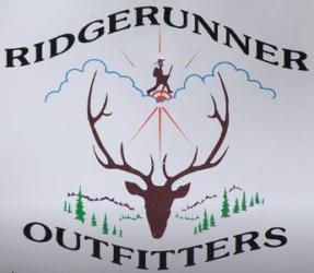 Ridgerunner Outfitters LLC